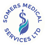 Somers Medical Services Ltd.